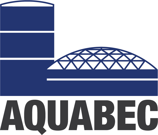 Construction Aquabec
