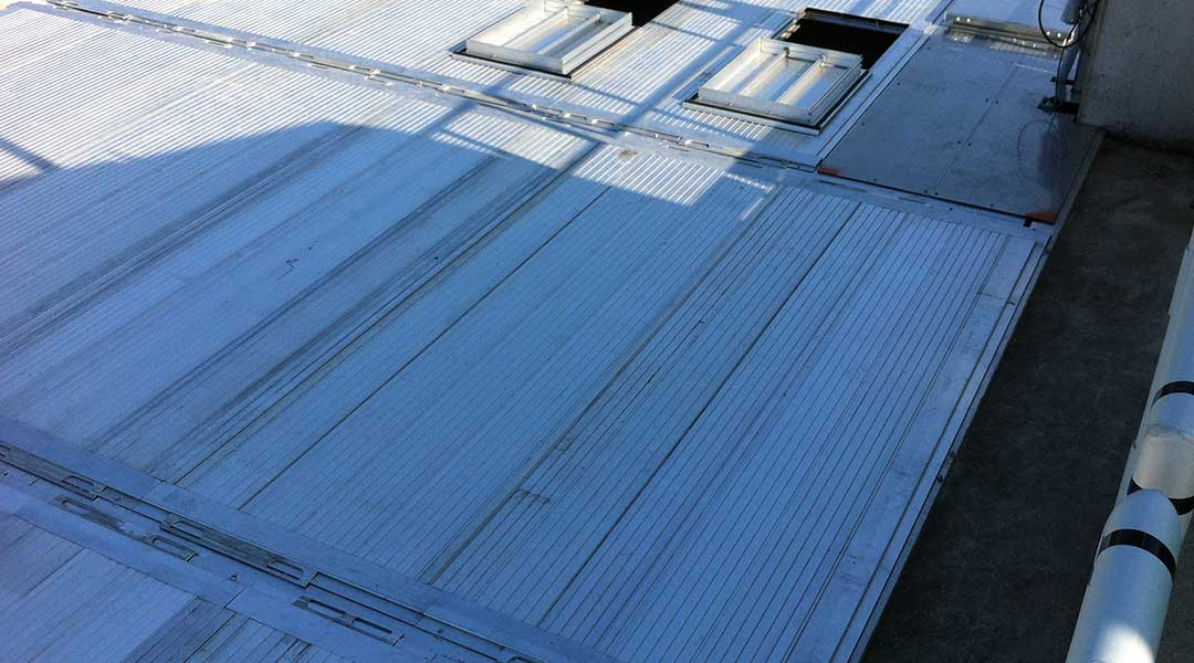 Aluminum-Roof-Panels-Greatario